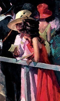 A Day To Remember II ~ Sherree Valentine Daines
