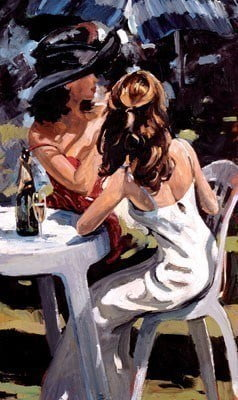 A day to remember i ~ Sherree Valentine Daines