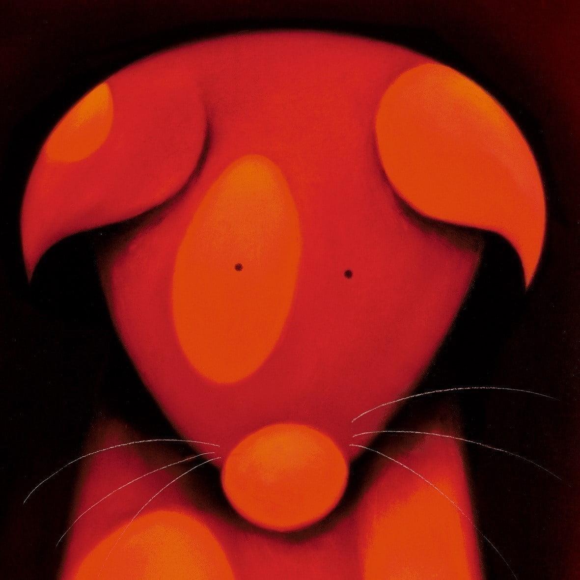 Clyde ~ Doug Hyde