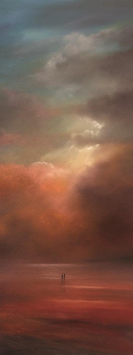 World of Light II ~ Philip Gray