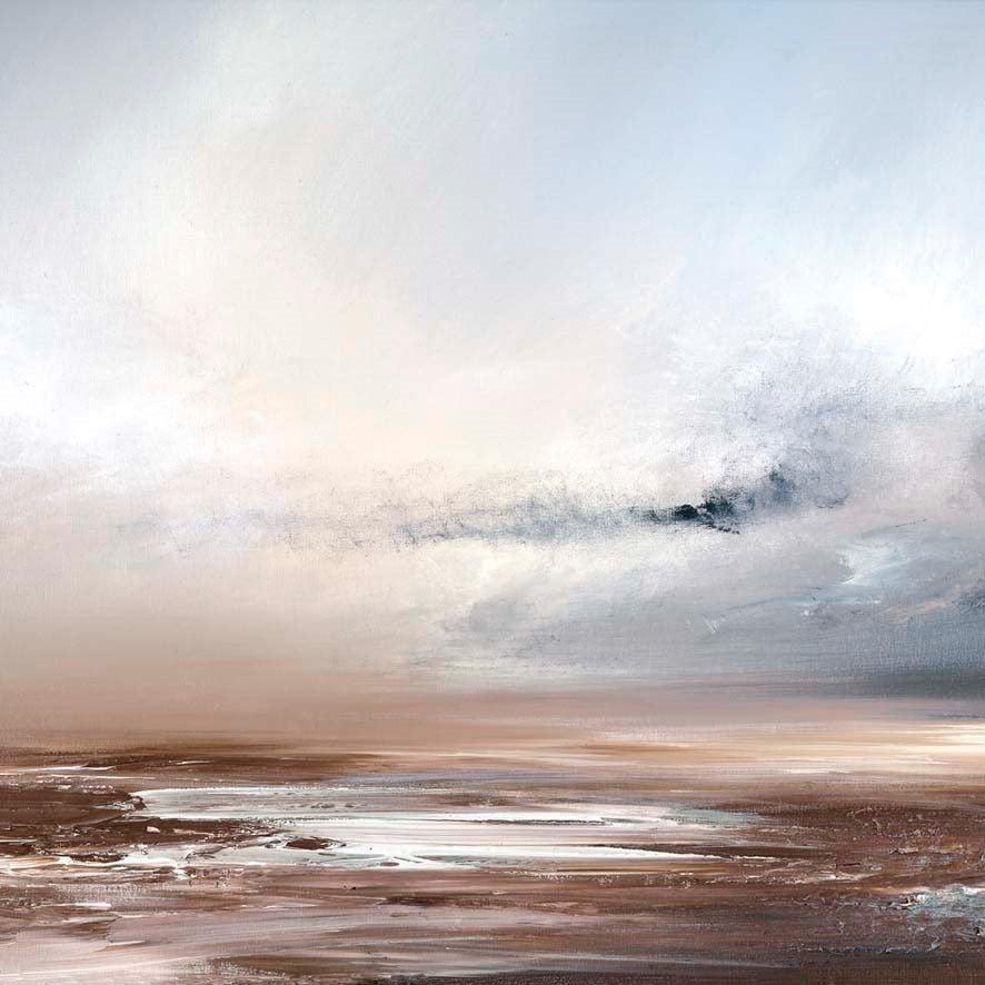Far horizons i ~ Philip Raskin