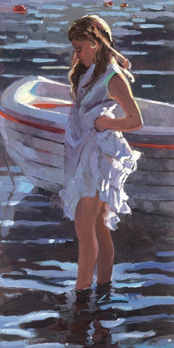 Treasured Memories II ~ Sherree Valentine Daines