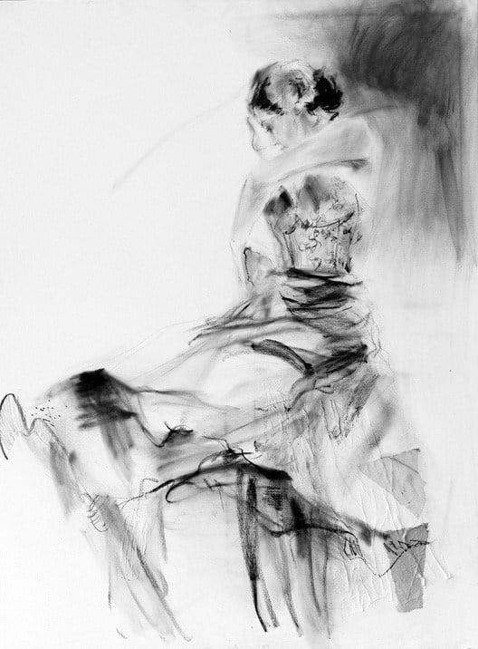 Pale beauty i ~ Anna Razumovskaya