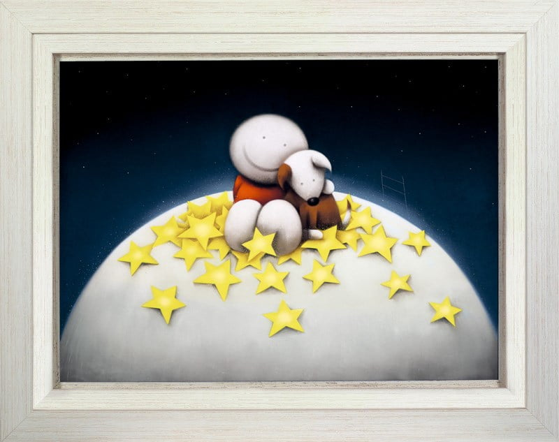 Dreams Come True II (Deluxe) ~ Doug Hyde