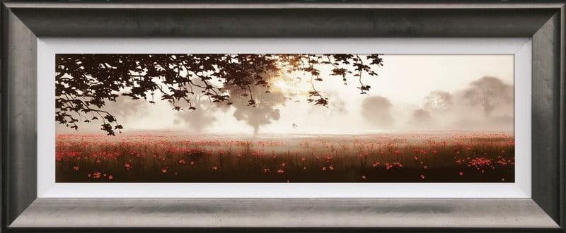 The Longest Day ~ John Waterhouse