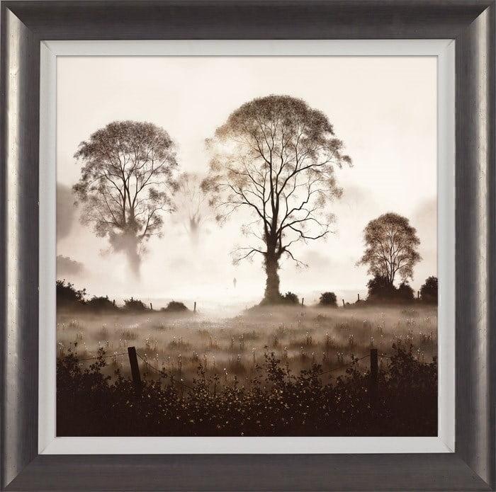 A Day to Daydream ~ John Waterhouse