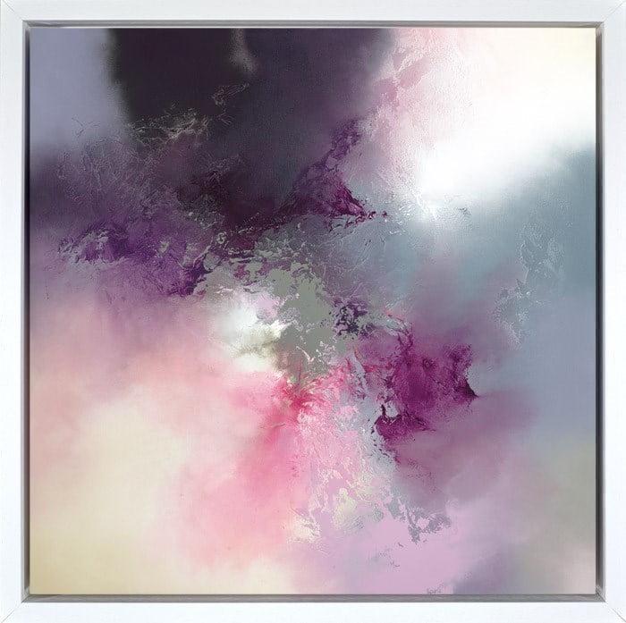 Infinite Dreamscape ~ Simon Kenny