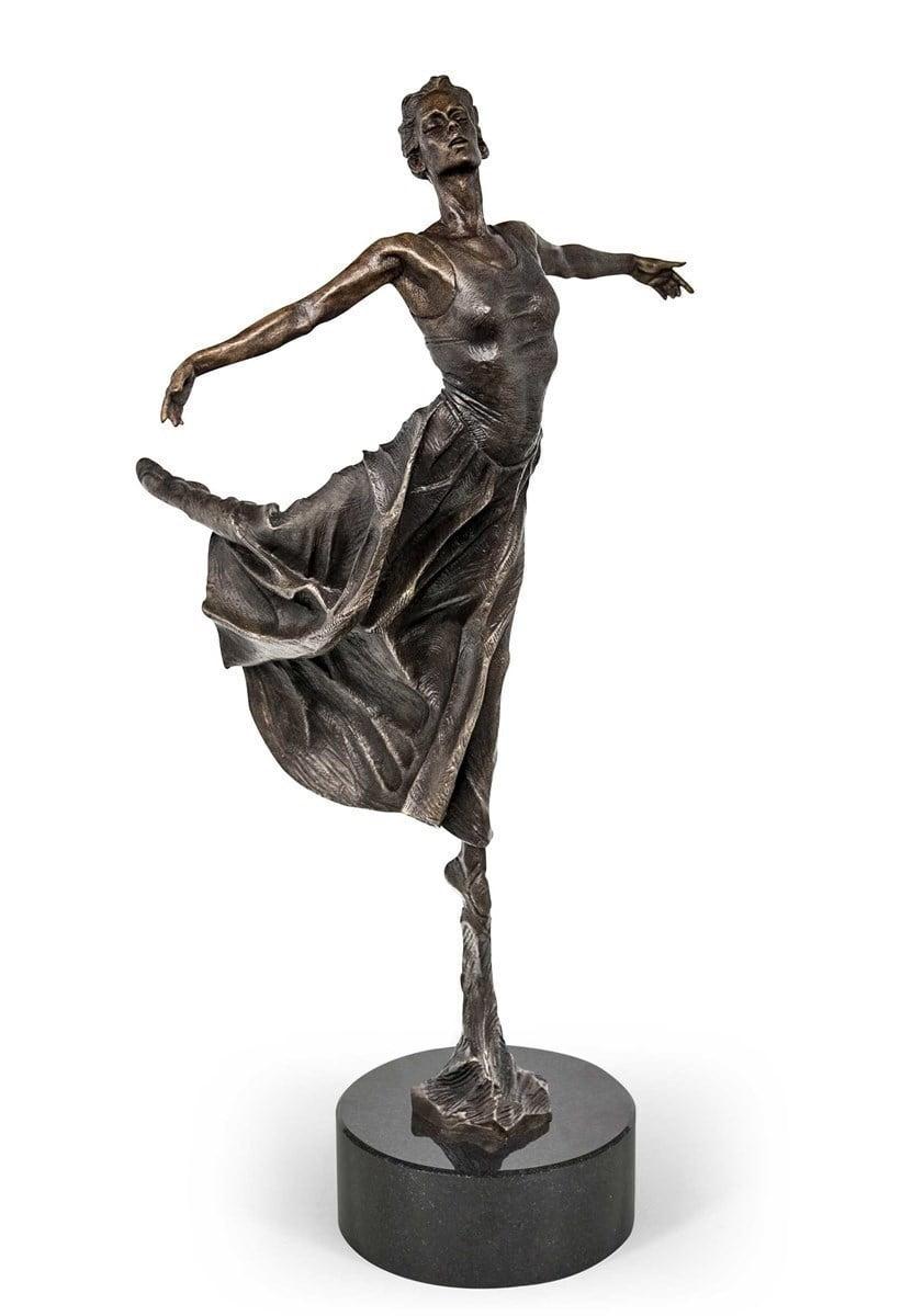 Classical Dancer ~ Carl Payne