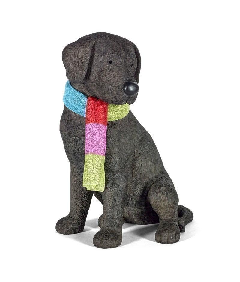 Top Dog ~ Doug Hyde