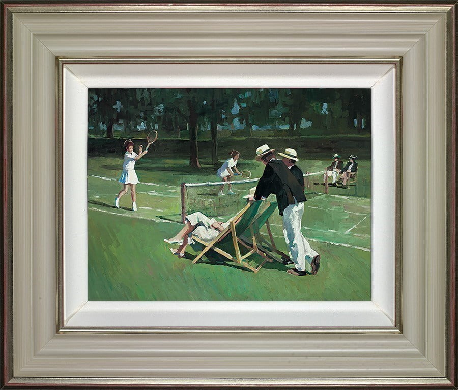 Perfect Match ~ Sherree Valentine Daines