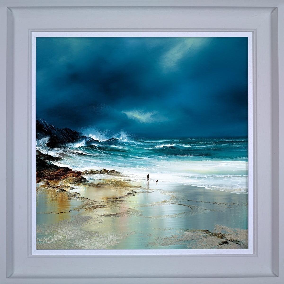 Moonlight Bay ~ Philip Gray