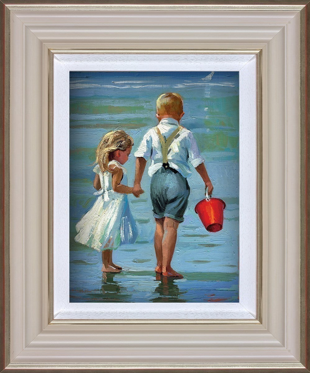 Hold On Tight ~ Sherree Valentine Daines