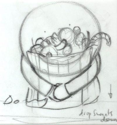 Come and Meet Doug Hyde ~ Doug Hyde