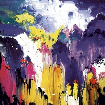 All that is true i ~ Danielle O'Connor Akiyama