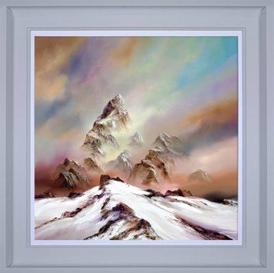 Artique Galleries ~