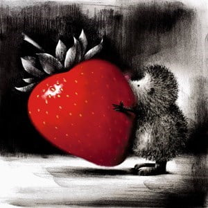 Token of Love Export ~ Doug Hyde