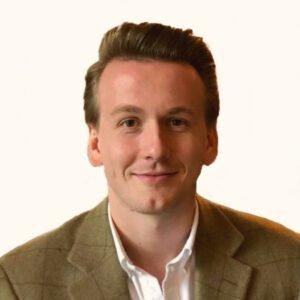 George Longhurst