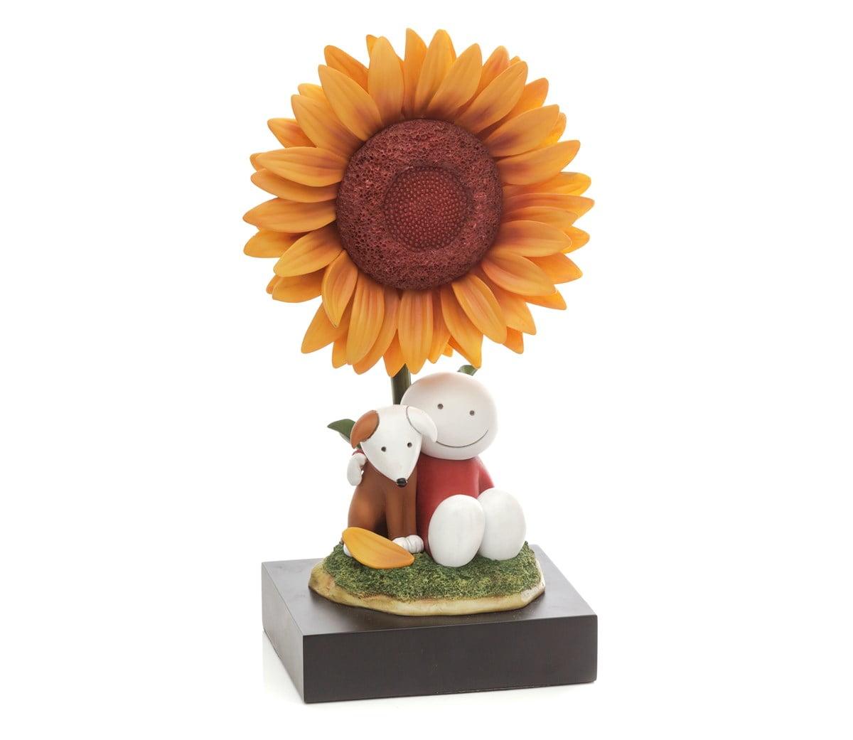My Sunshine ~ Doug Hyde